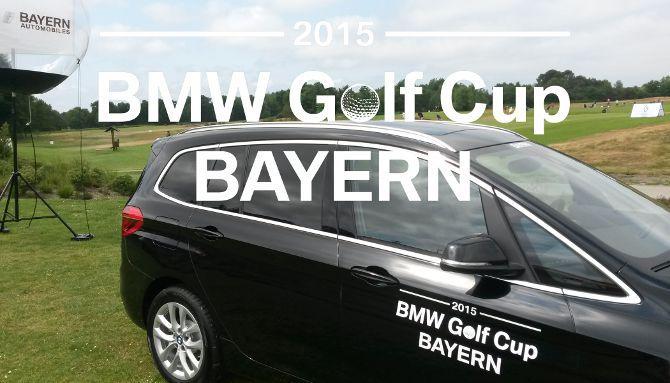 Bayern Automobiles, adhésif vinyle, découpe fine laser